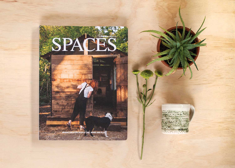 miss-moss-frankie-spaces-volume-two-kate-mal-heppell-00