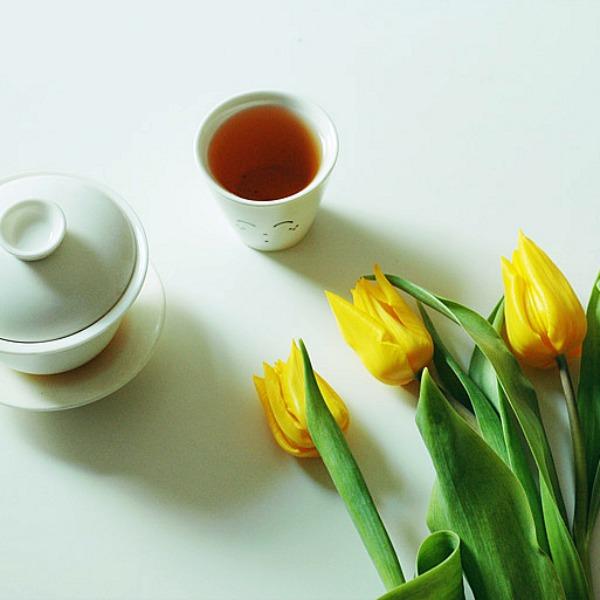 tea, mornings, littlegreeshed. lifestyle blog