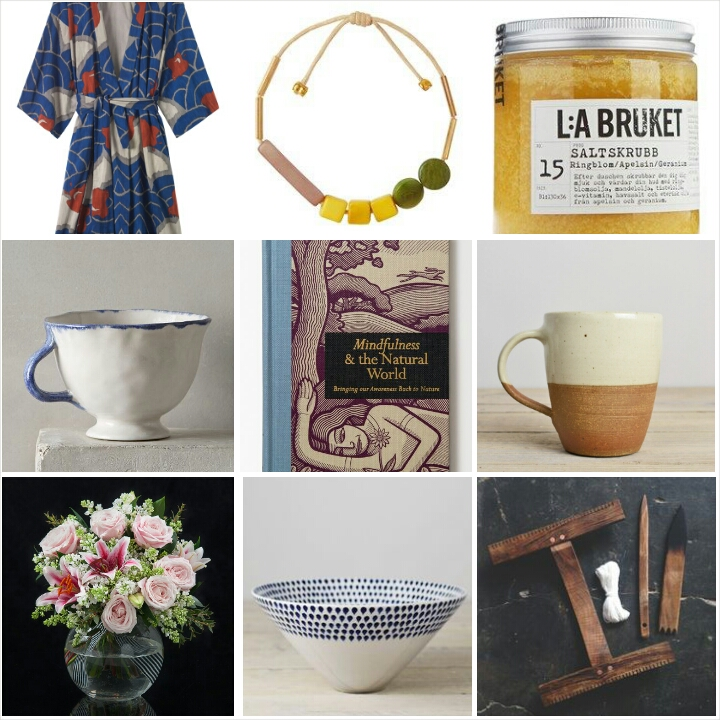 Littlegreenshed blog, mothers day