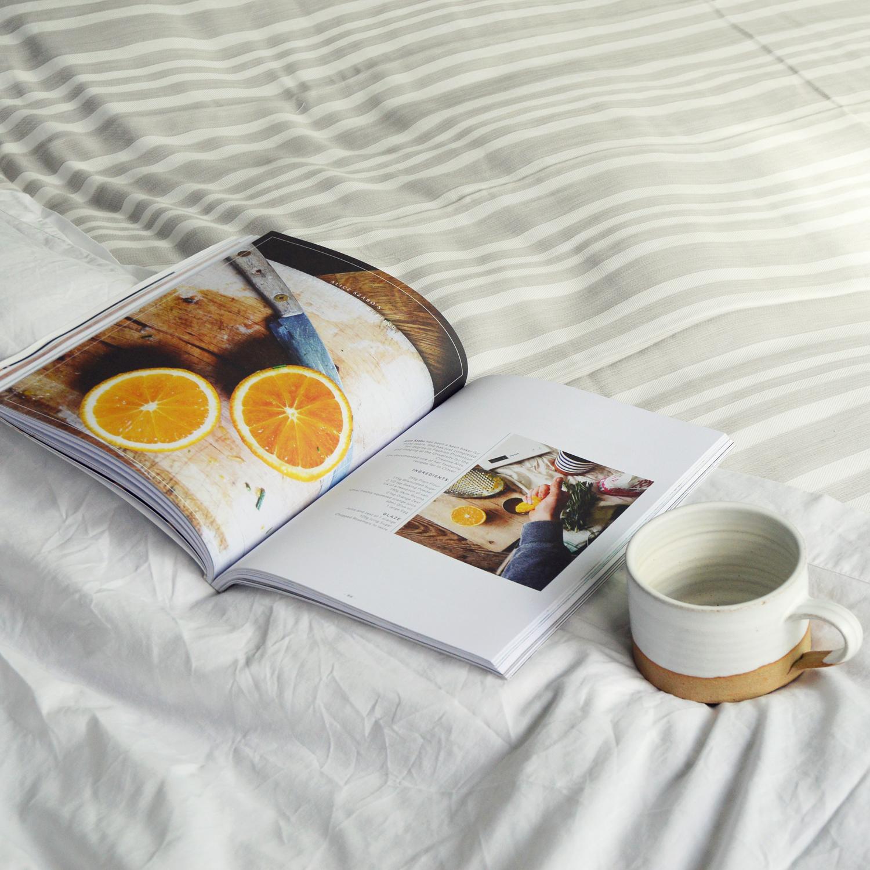 littlegreenshed blog, linen, bedroom,