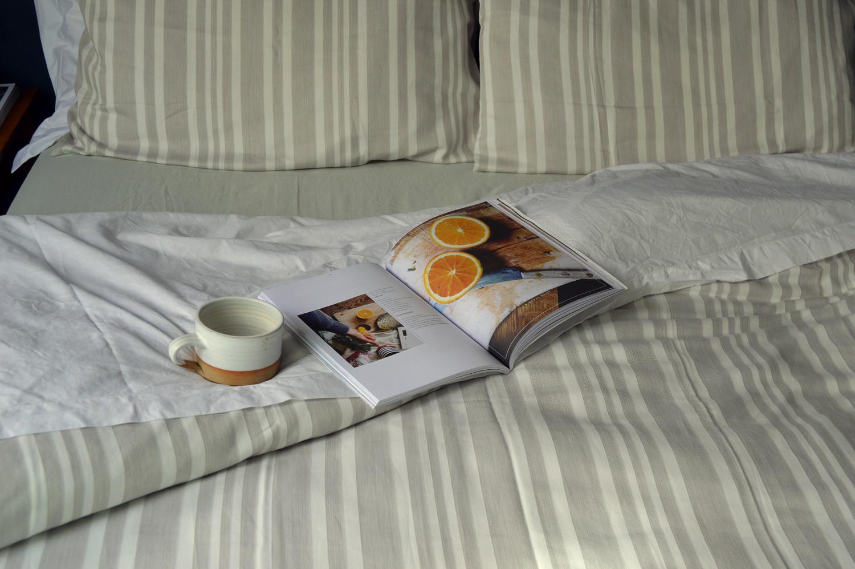 secret-linen-store-pillows-1500