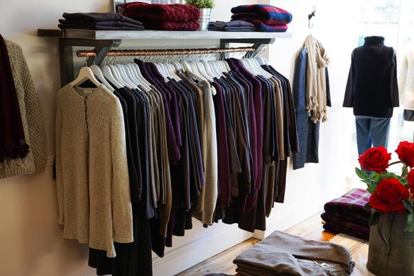 shop details 2