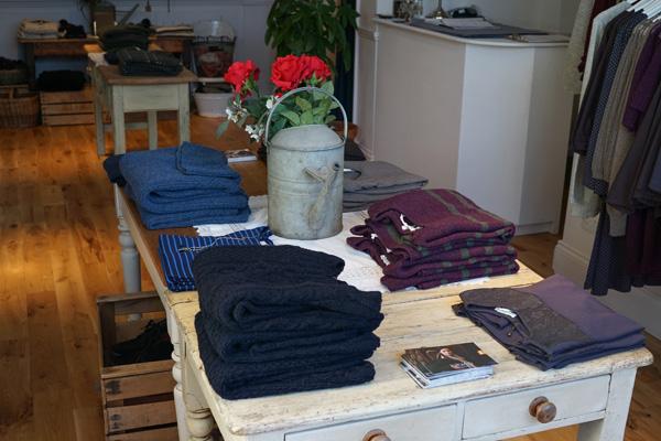 shop details 3