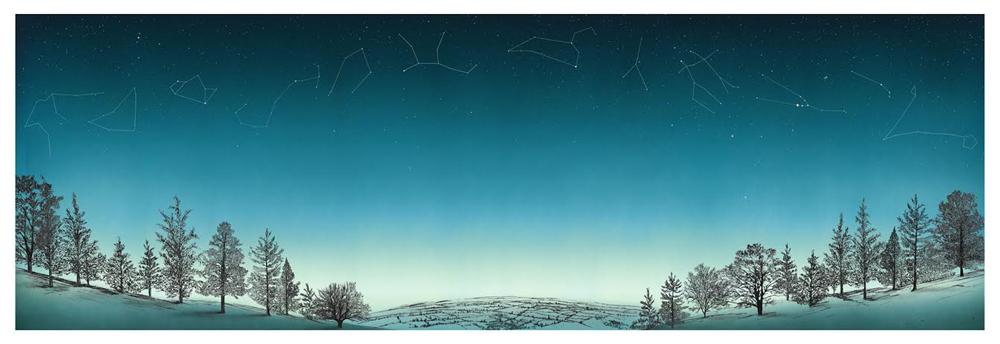 Lee Morris - Malvern Artist Littlegreenshed