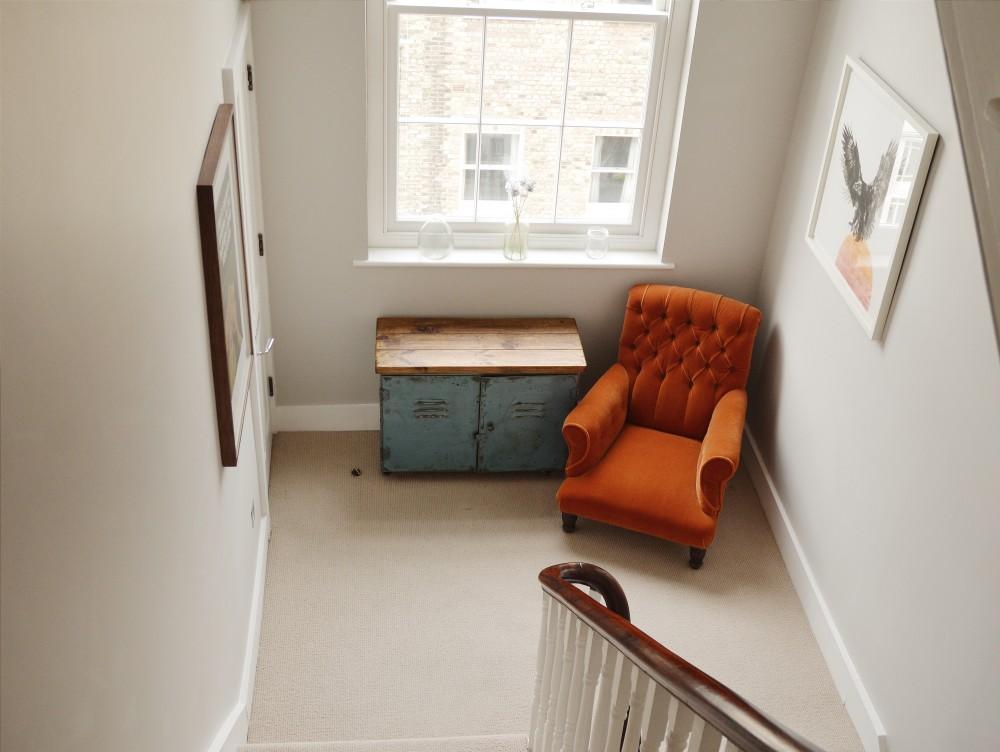 Artist Residence Hotel London
