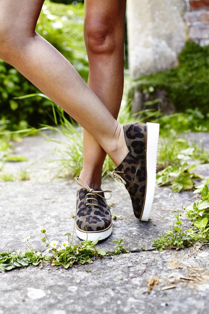seven boot lane littlegreenshed blog