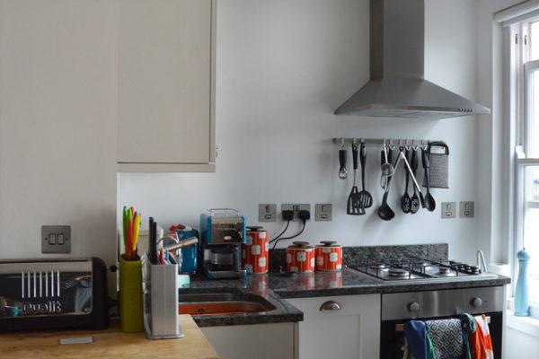 kitchen-stiveshouse