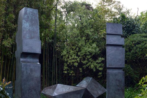 monoliths-barb