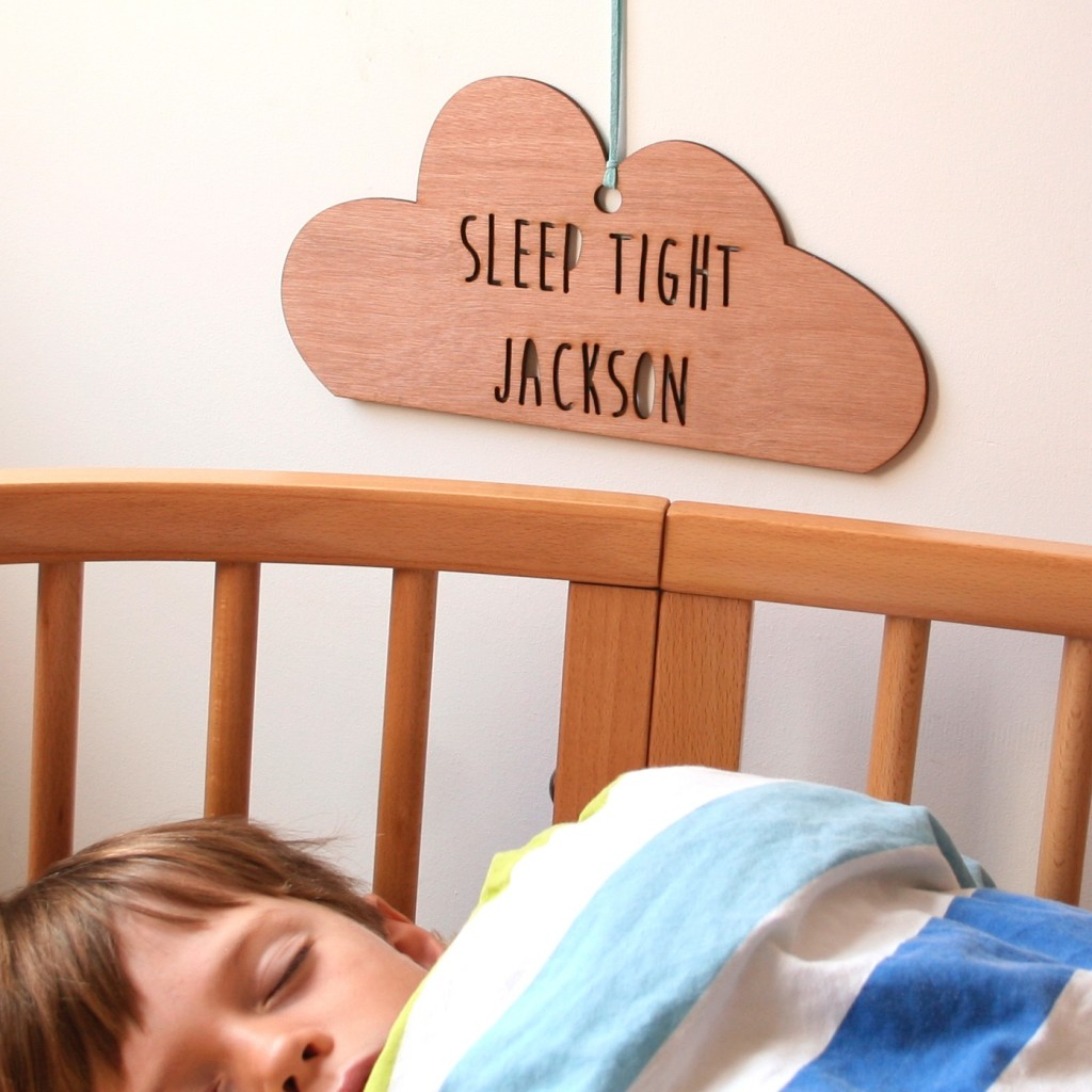sleep tight jackson
