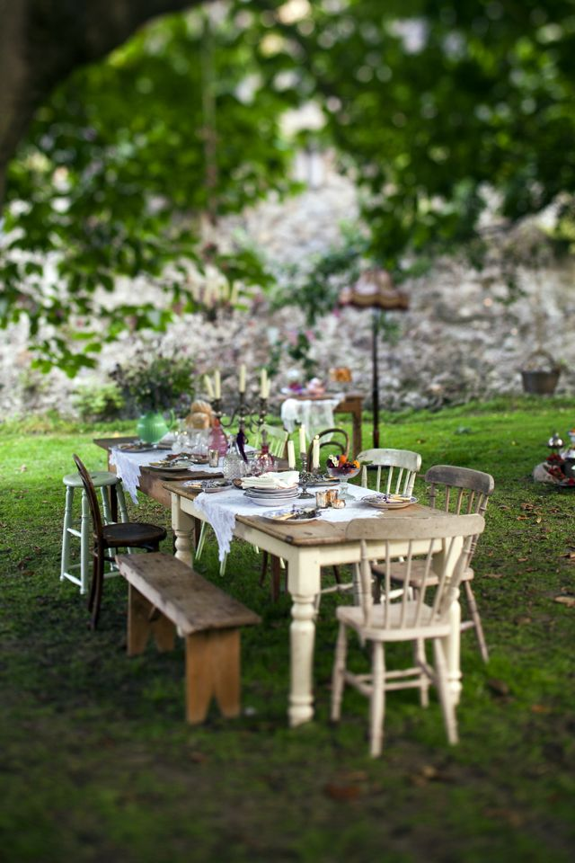 tesco dining sets dining outside