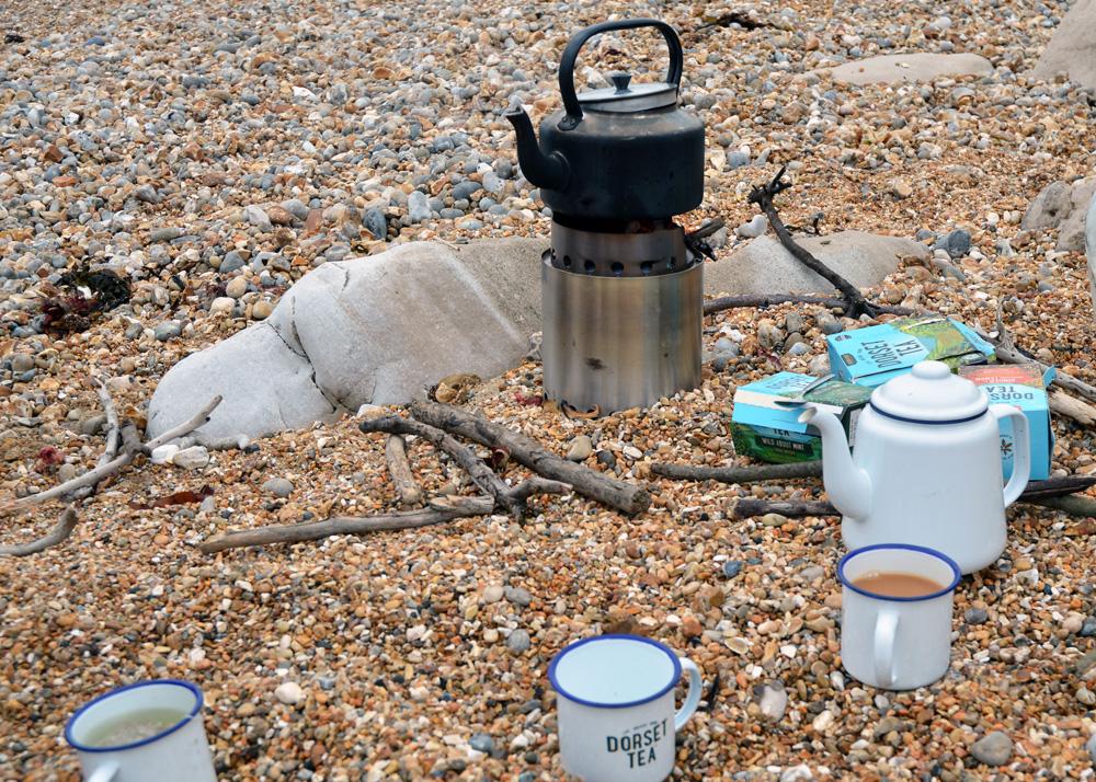 dorset-brew-on-beach