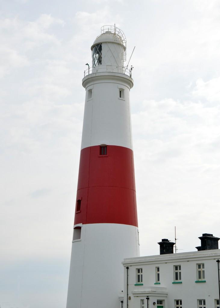 dorset-lighthouse2