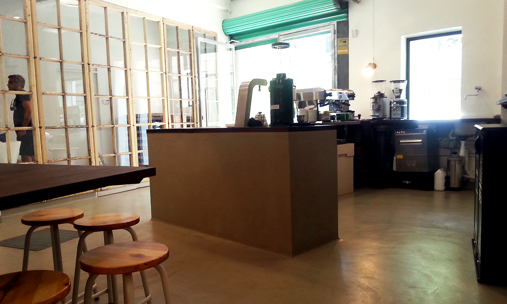 nomads coffee barcelona littlegreensh
