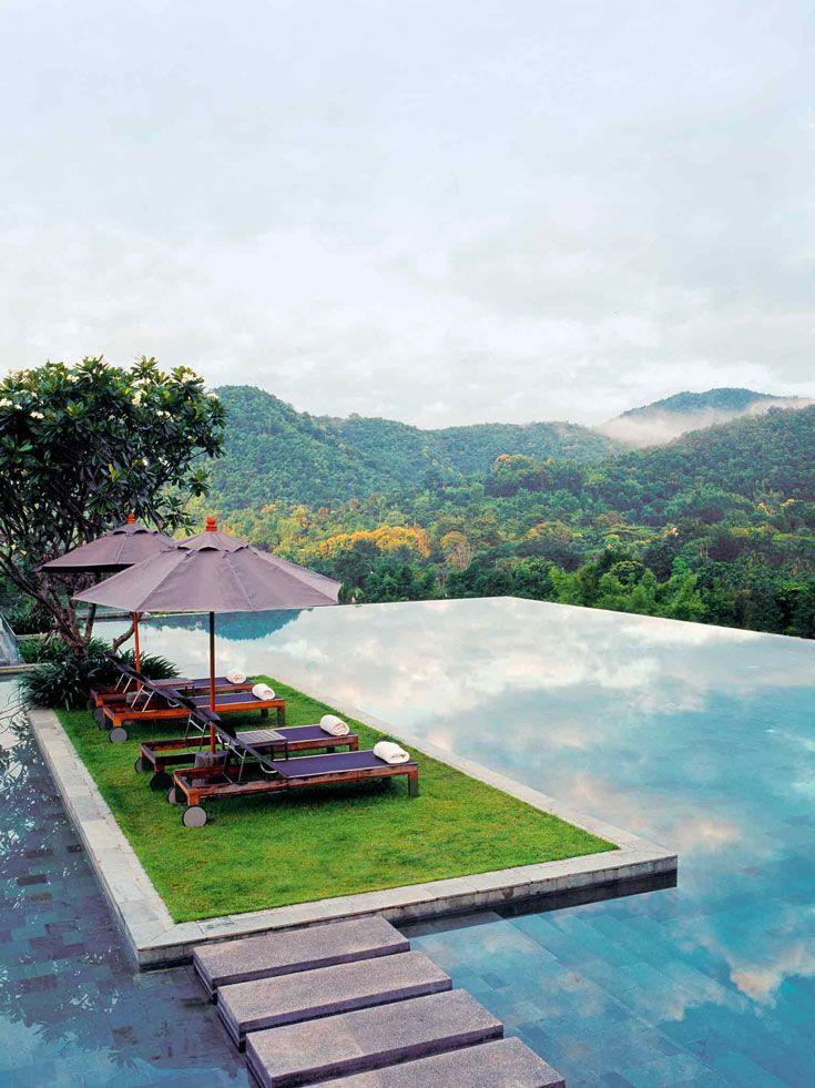 thailand hotel - littlegreenshed blog 2