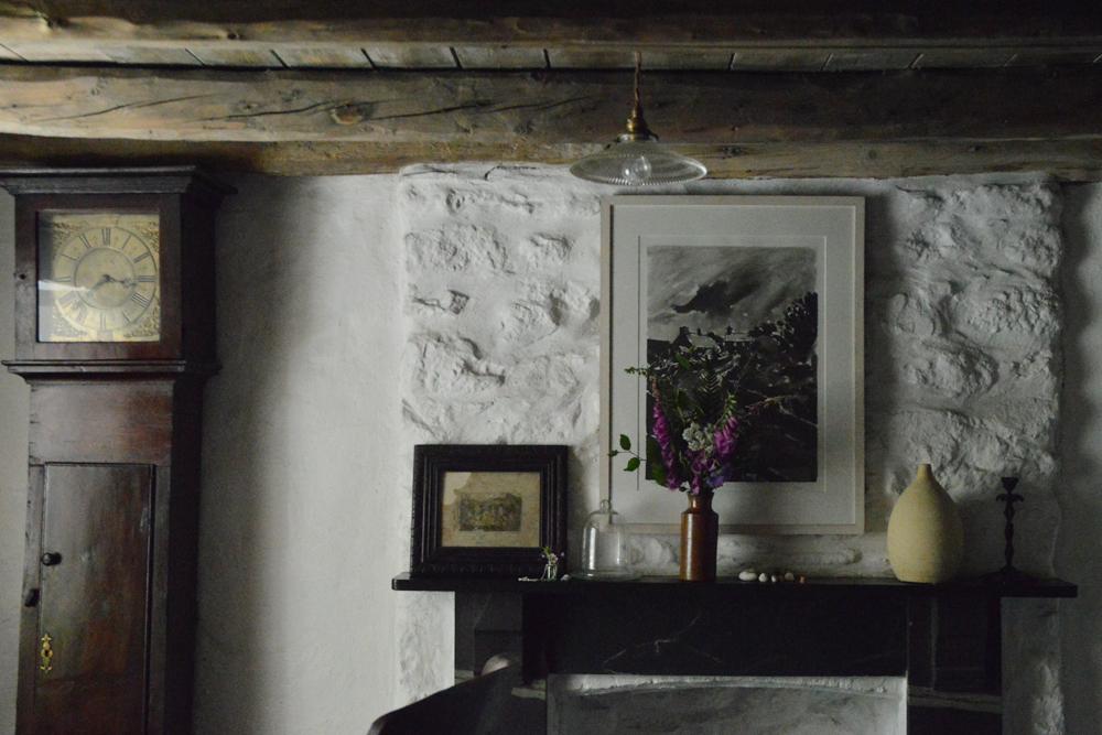 the welsh house littlegreenshed blog 10
