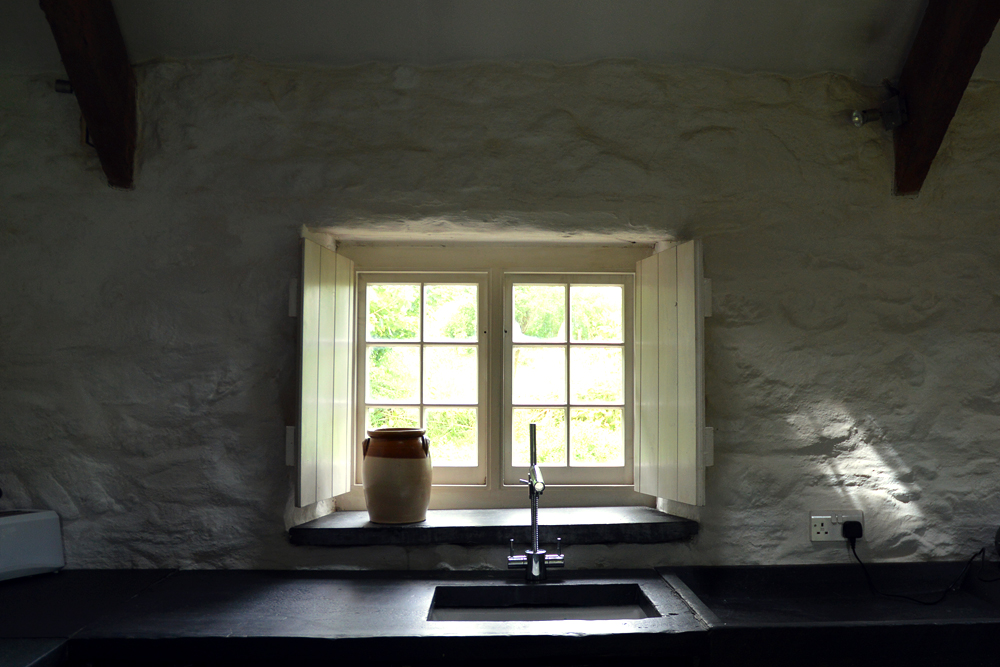 the welsh house littlegreenshed blog 3
