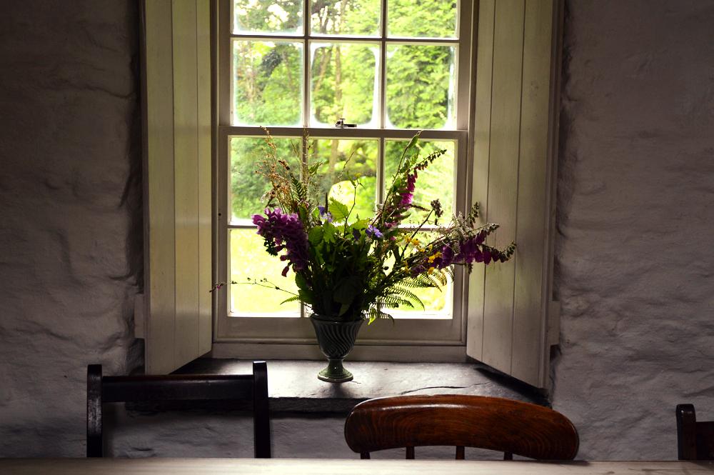 the welsh house littlegreenshed blog 6