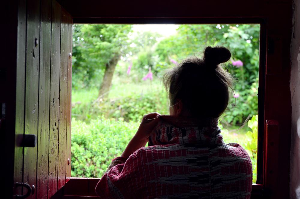 the welsh house littlegreenshed blog 7