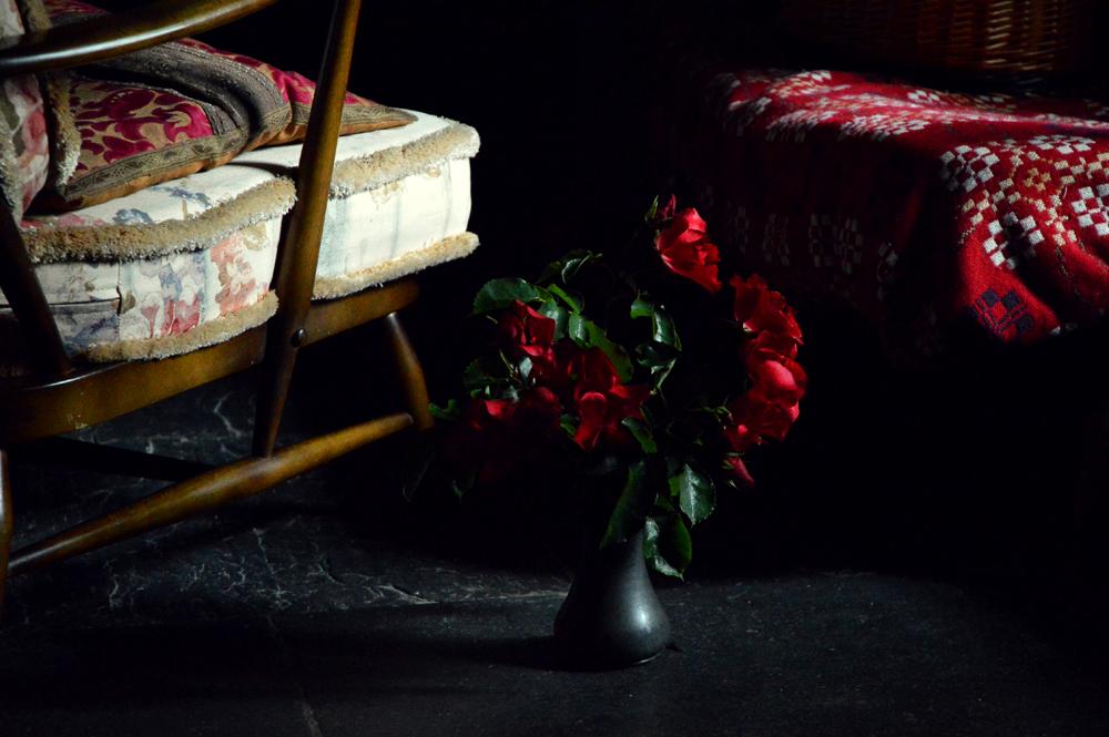 the welsh house littlegreenshed blog 9