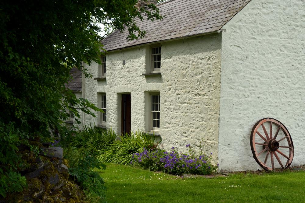 the welsh house littlegreenshed blog