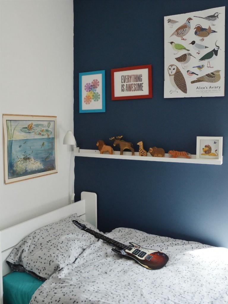 secret linen store littlegreenshed blog