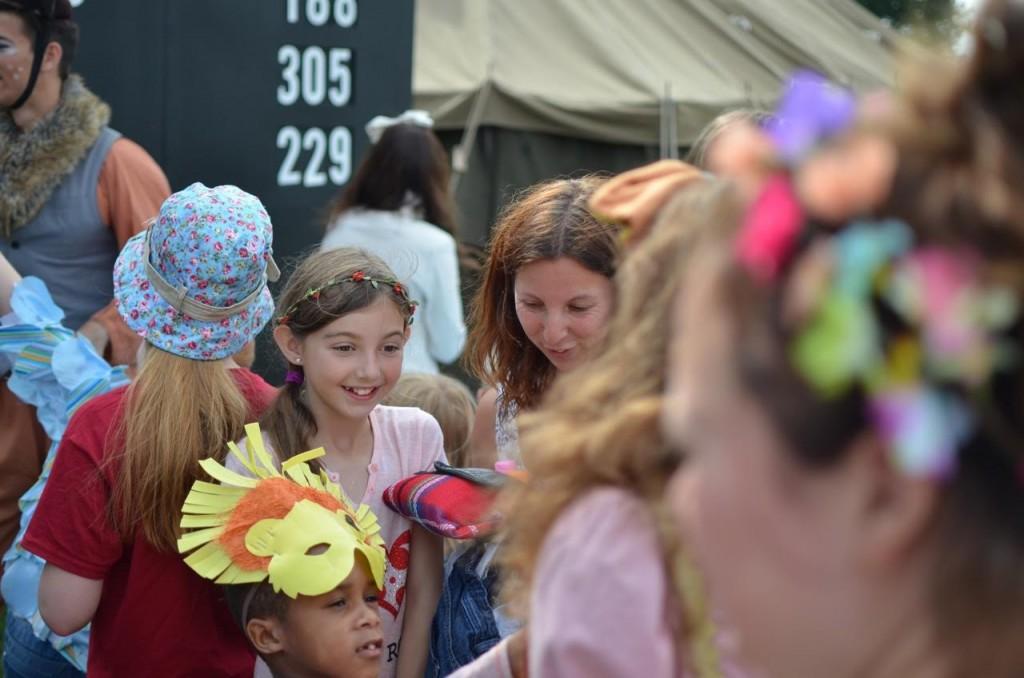 Just so festival - littlegreenshed blog 12