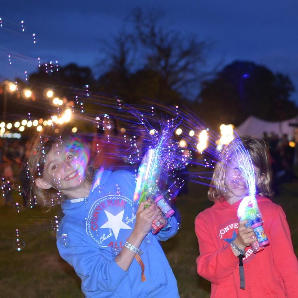 Just so festival - littlegreenshed blog 6