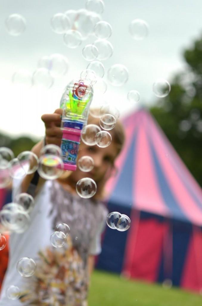 Just so festival - littlegreenshed blog 8