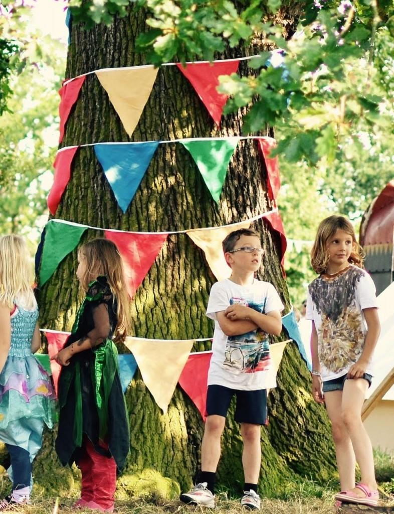 Just so festival - littlegreenshed blog 9