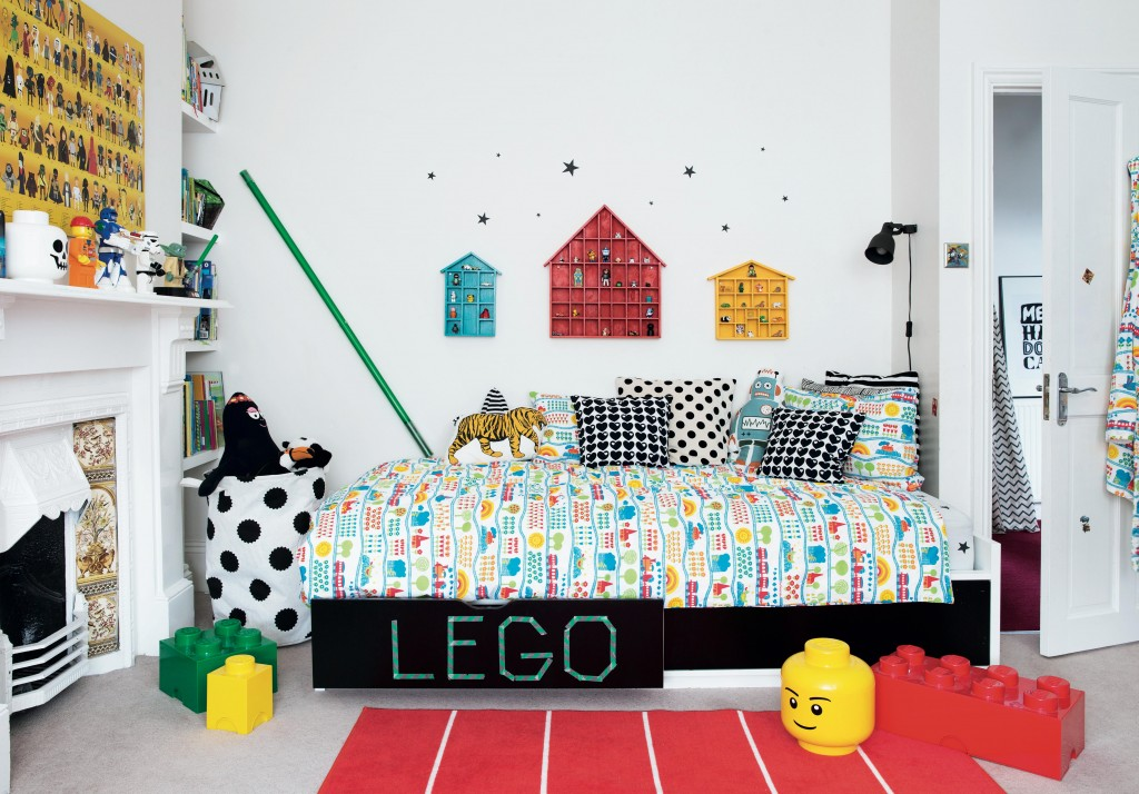 creative childrens spaces littlegreenshed blog
