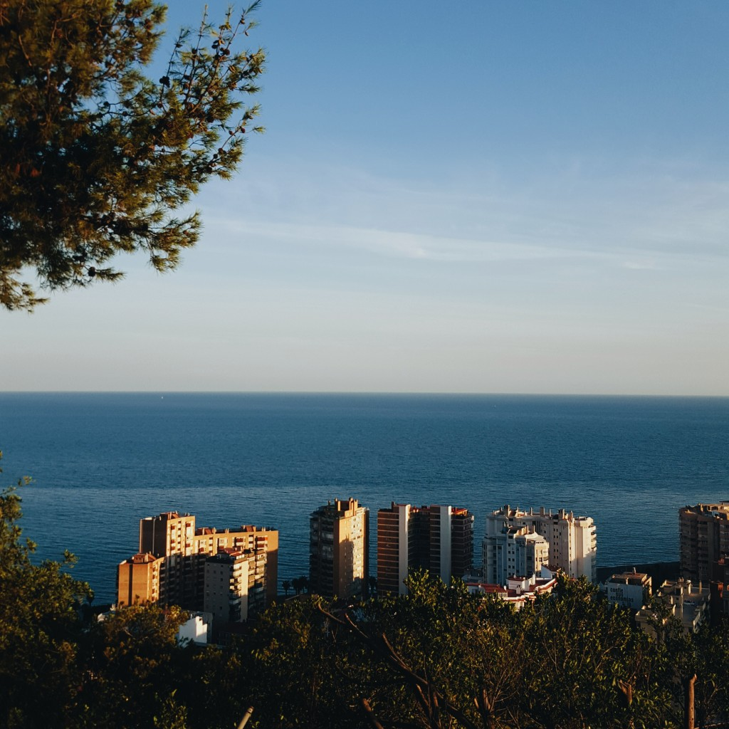Travel - Malaga City Guide - Littlegreenshed blog