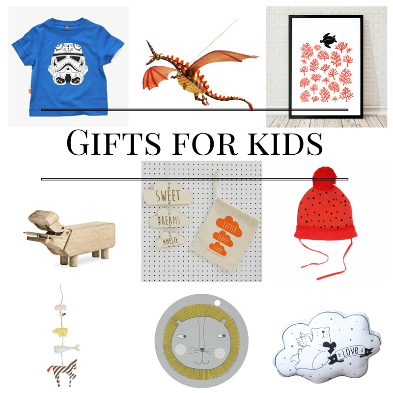 Littlegreenshed UK Lifestyle & Travel Blog - Christmas Gift guide for Kids
