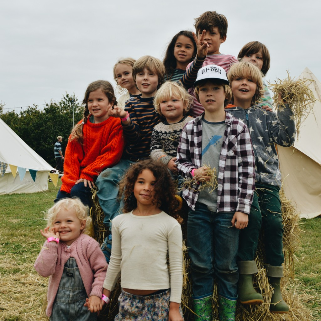 Littlegreenshed UK Lifestyle & Travel Blog - Good Life Experience