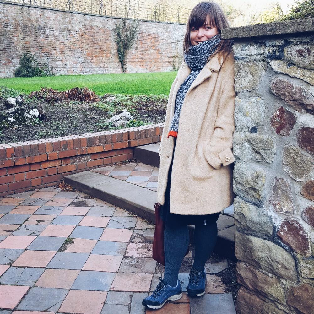 Littlegreenshed UK Lifestyle & Travel Blog - Weekends Collected