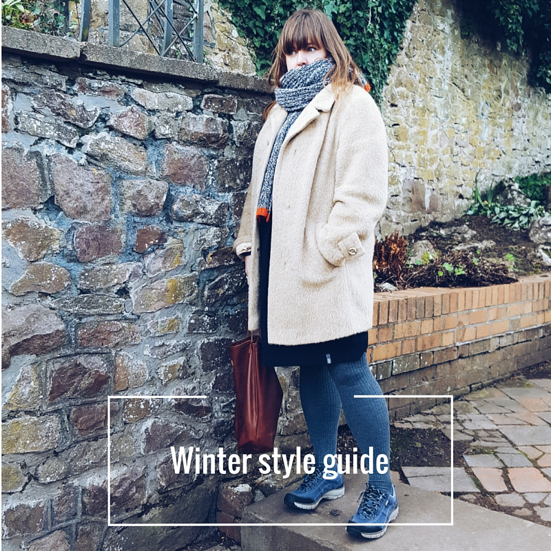 Winter essentials guide (1)