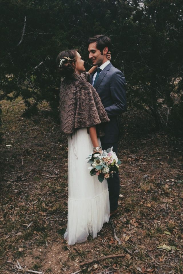 littlegreenshed UK Lifestyle & Travel Blog - Engagement rings