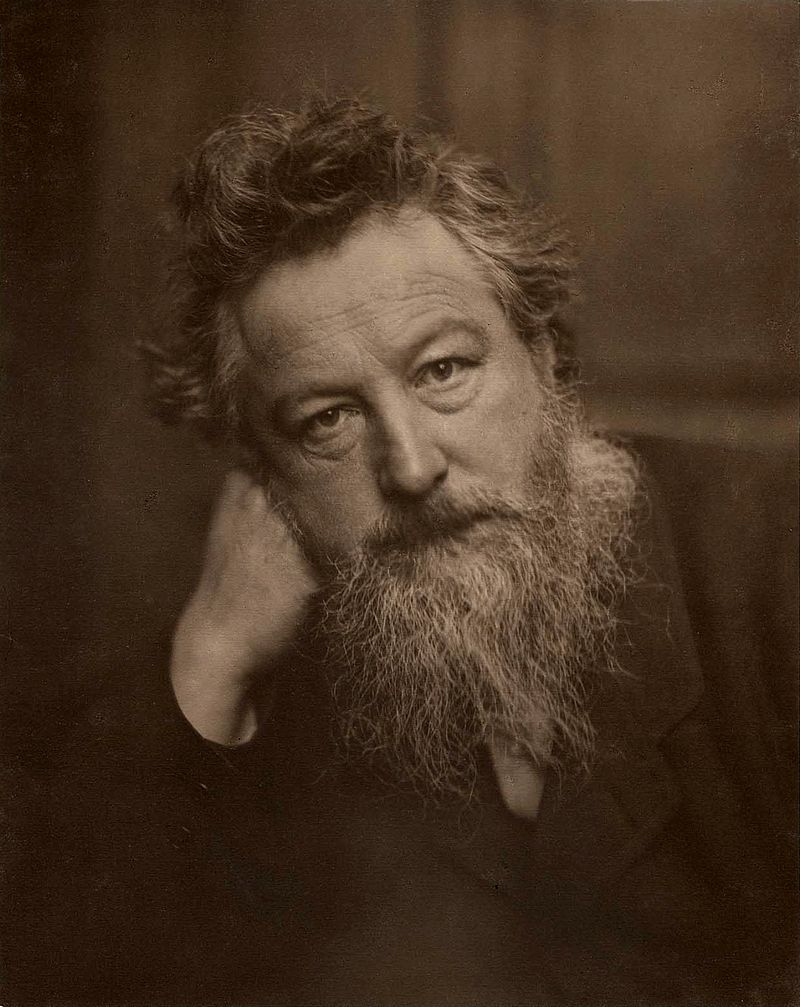 800px-William_Morris_age_53
