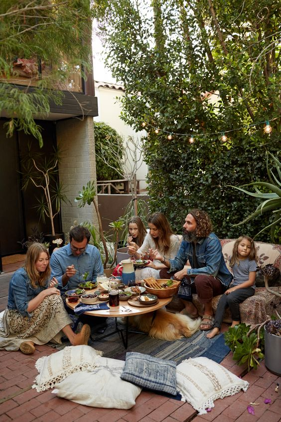 outside garden rooms for entertaining littlegreenshed blog