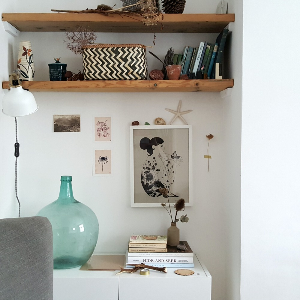 lounge shelves 2
