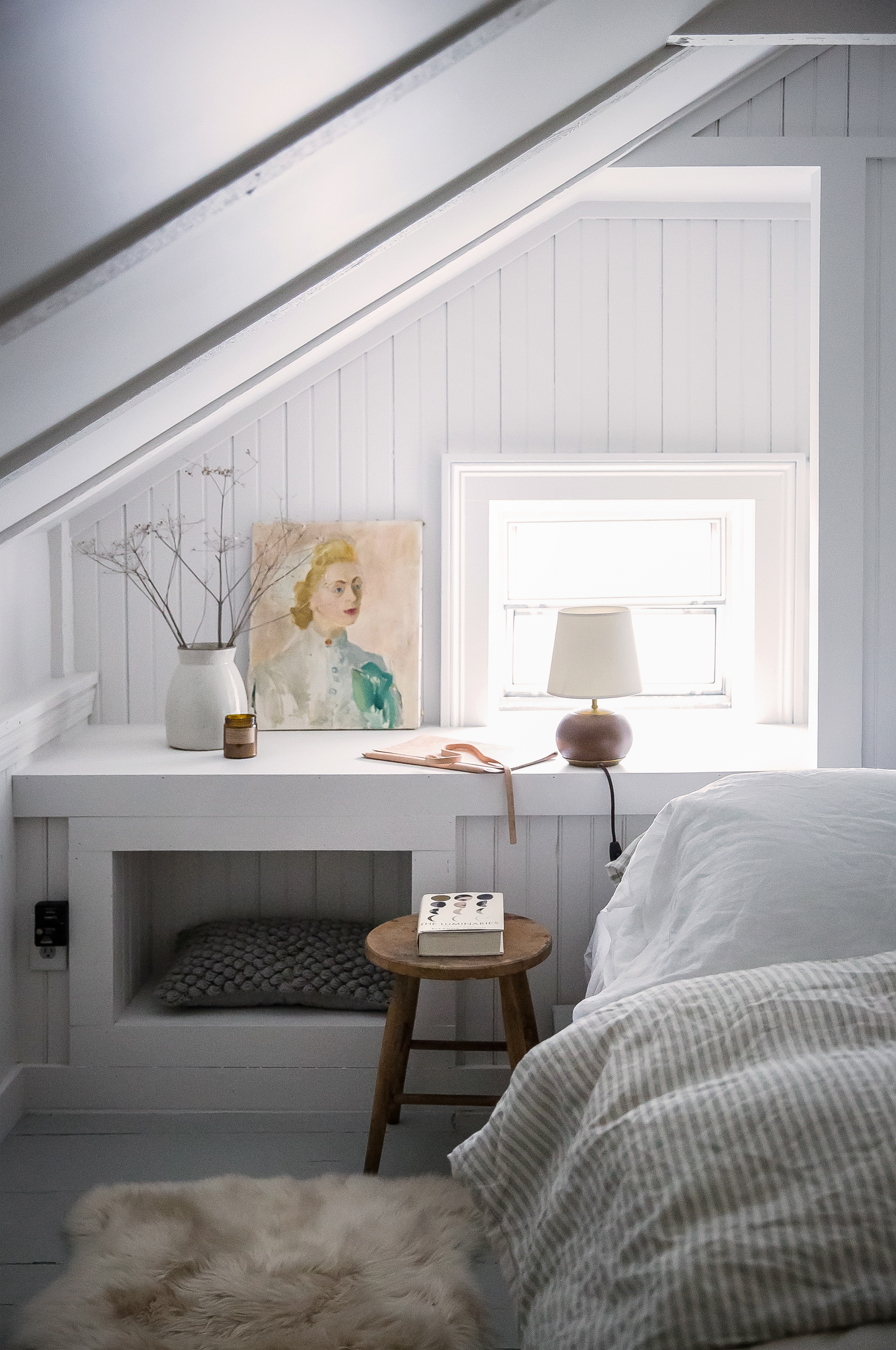 jersey-ice-cream-co-old-chatham-house-remodelista-eaves-bdrm