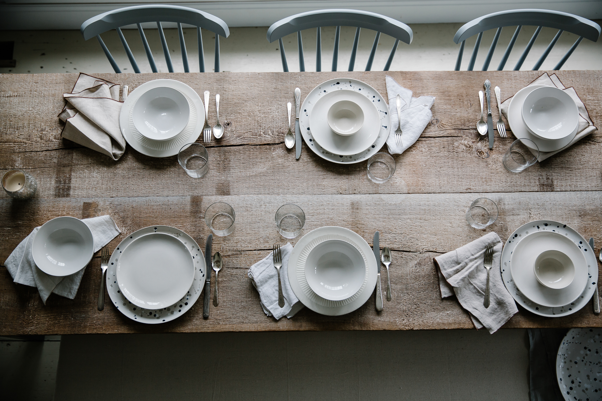 jersey-ice-cream-co-old-chatham-house-remodelista-sm-bdrm
