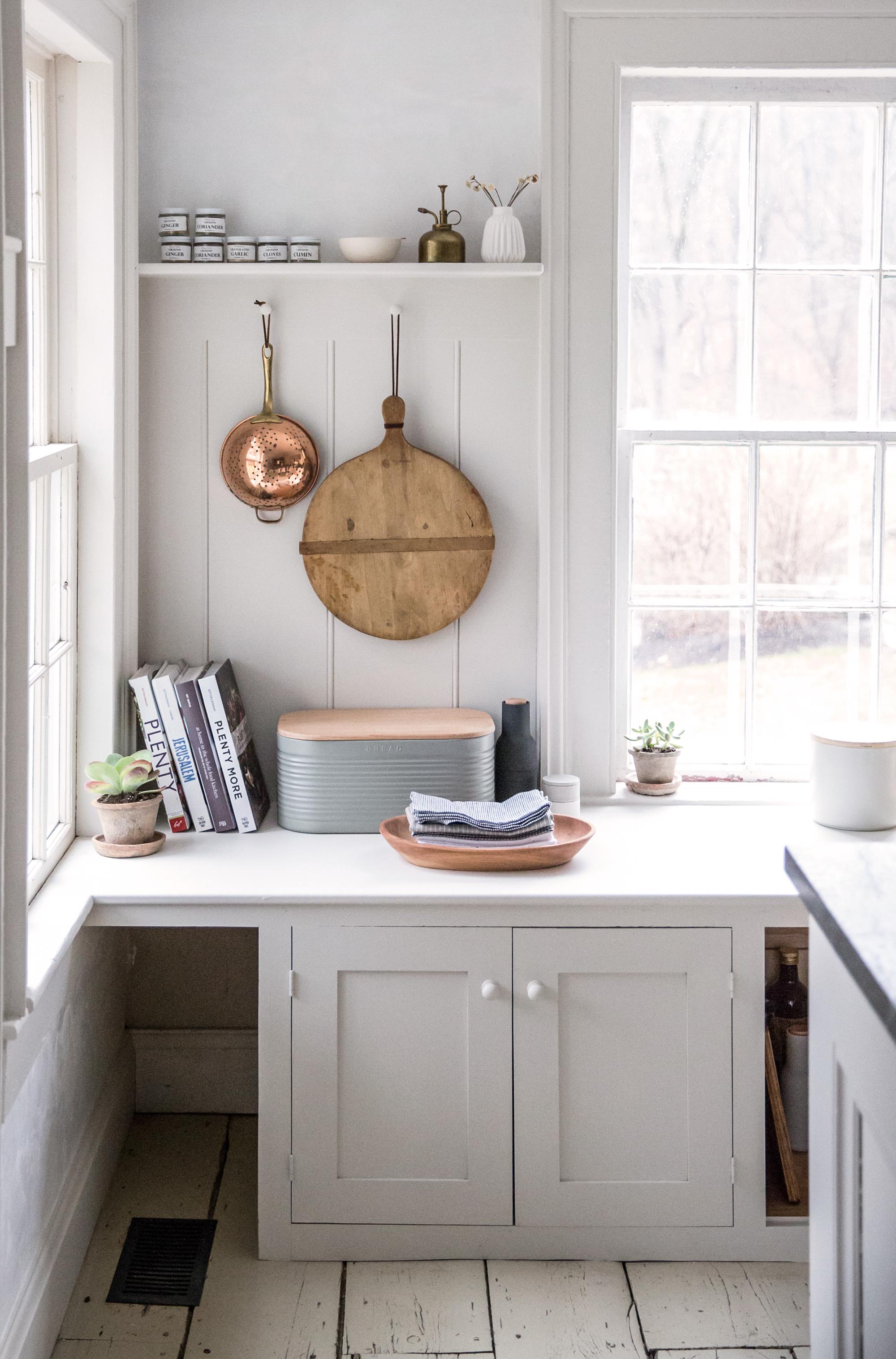 jersey-ice-cream-co-old-chatham-house-kitchen-corner