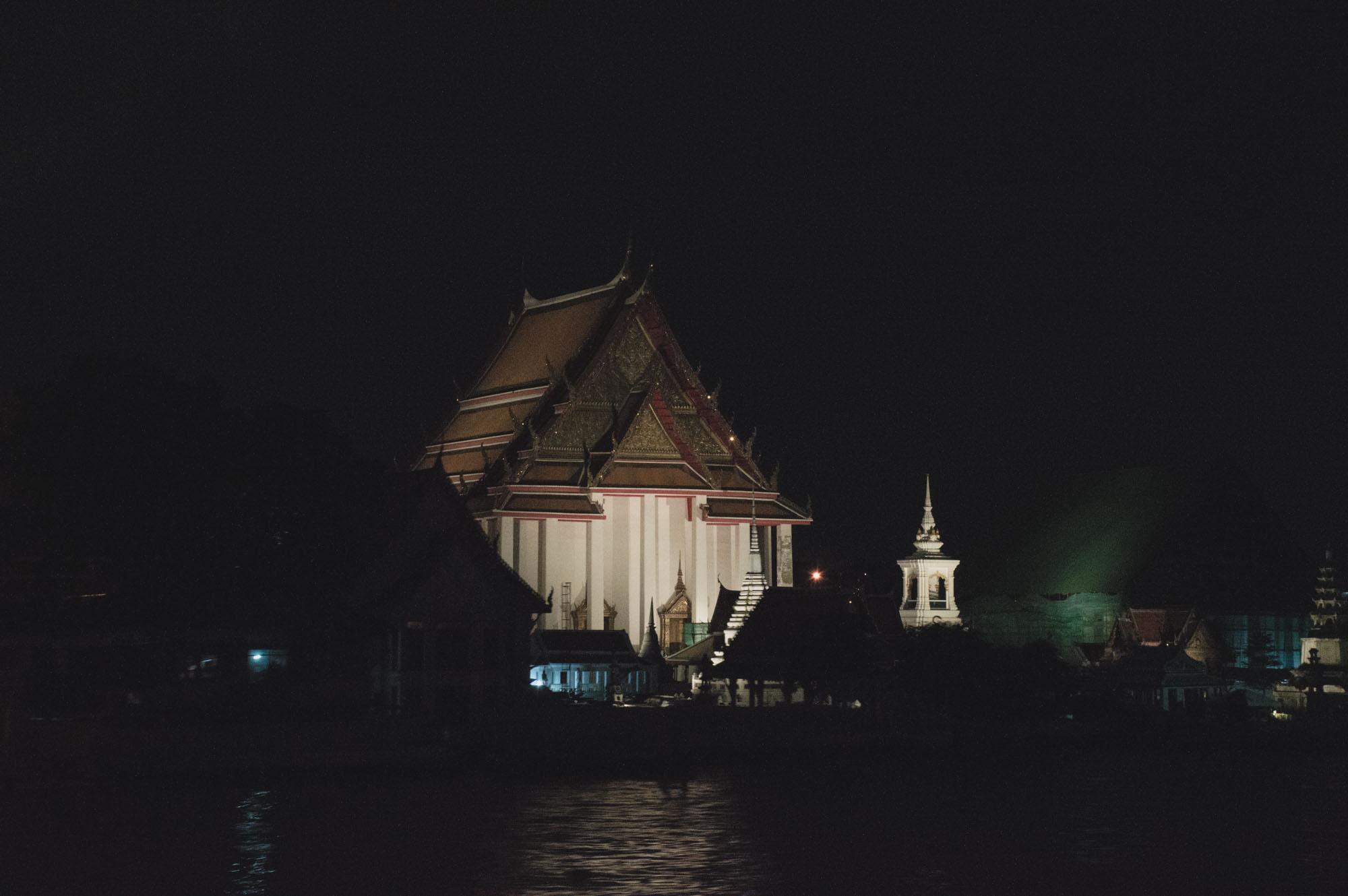 lou-archell-thailand-september-2016