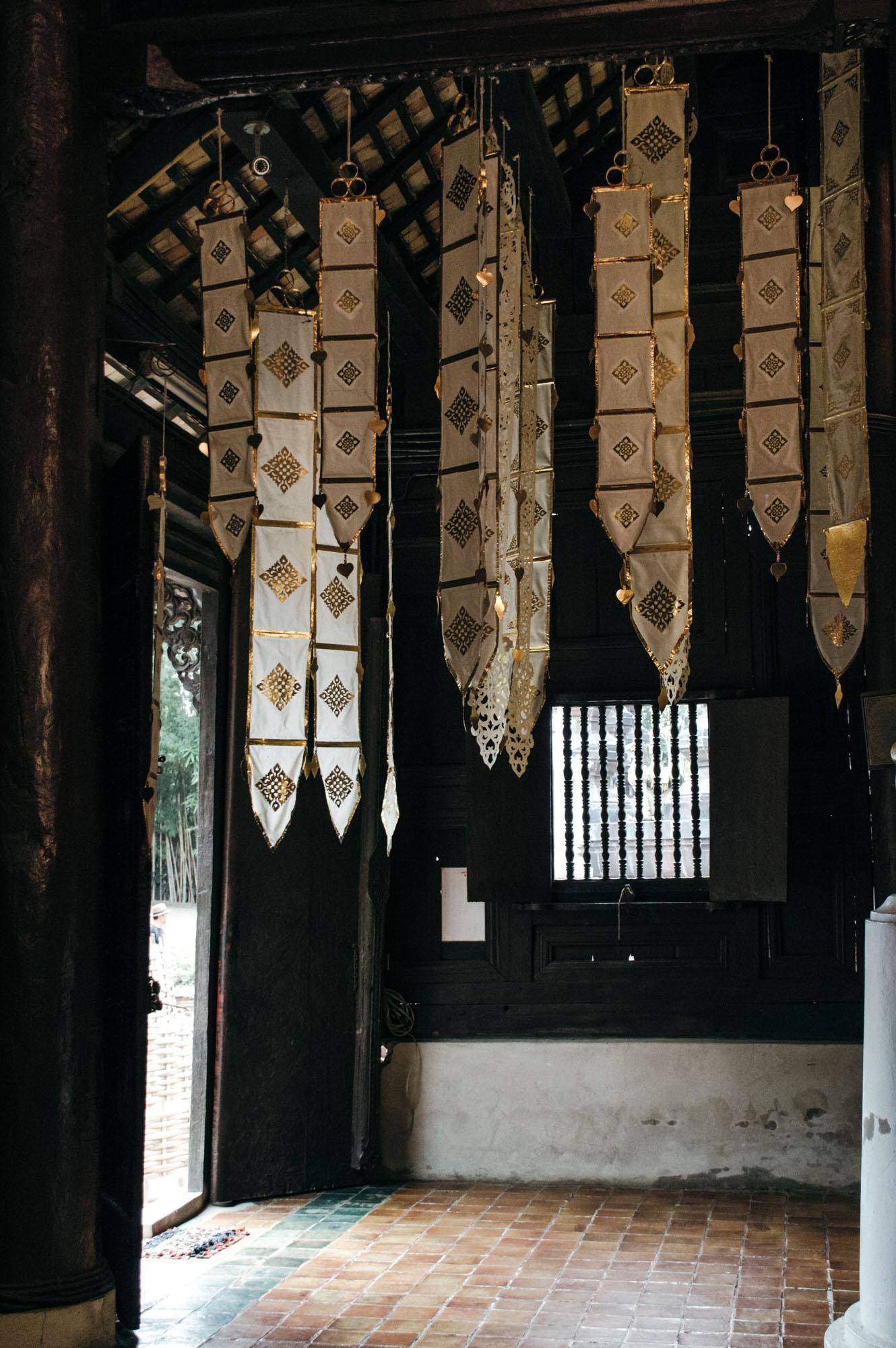 lou-archell-thailand-september-2016-13