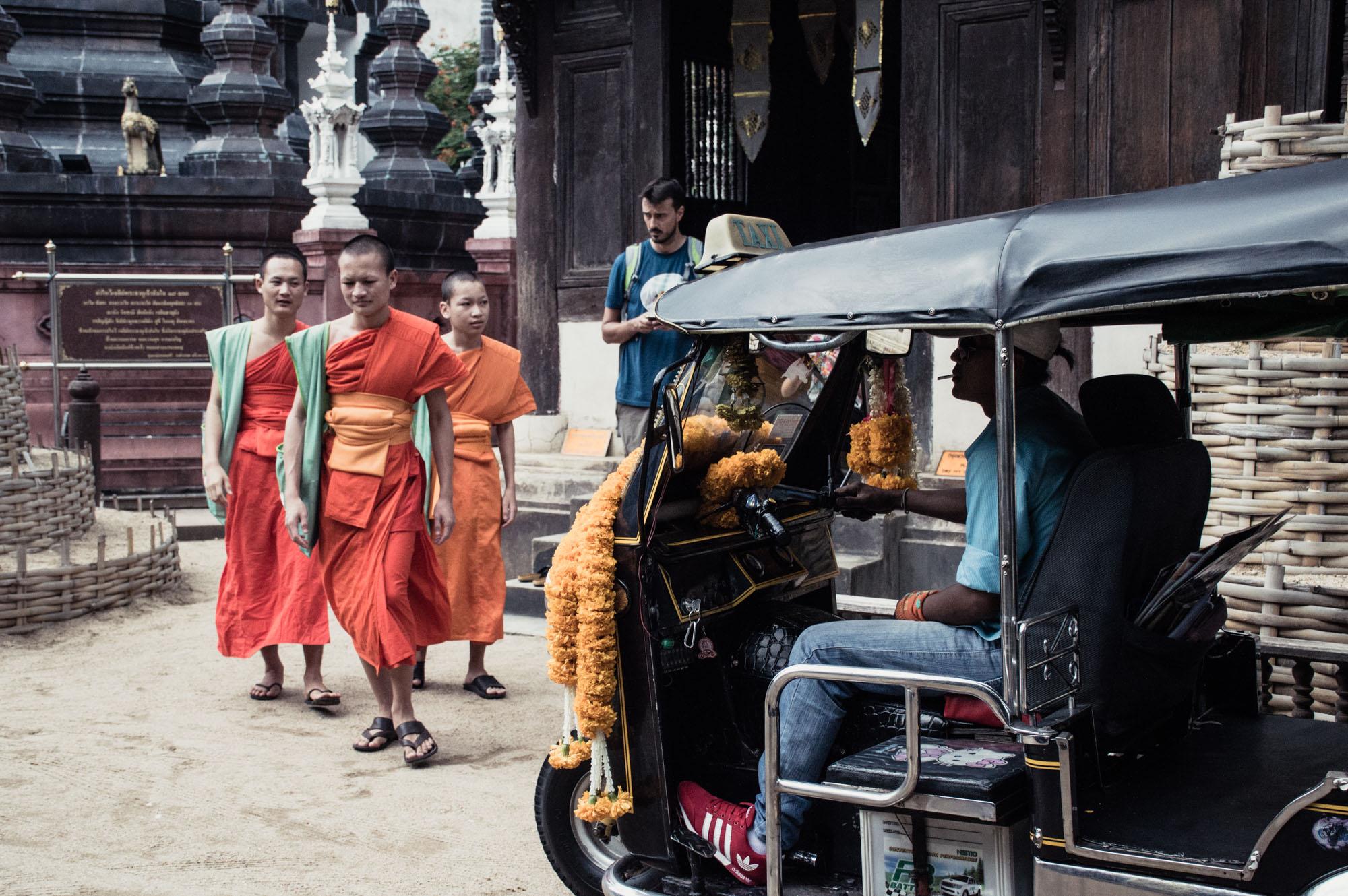 lou-archell-thailand-september-2016-14