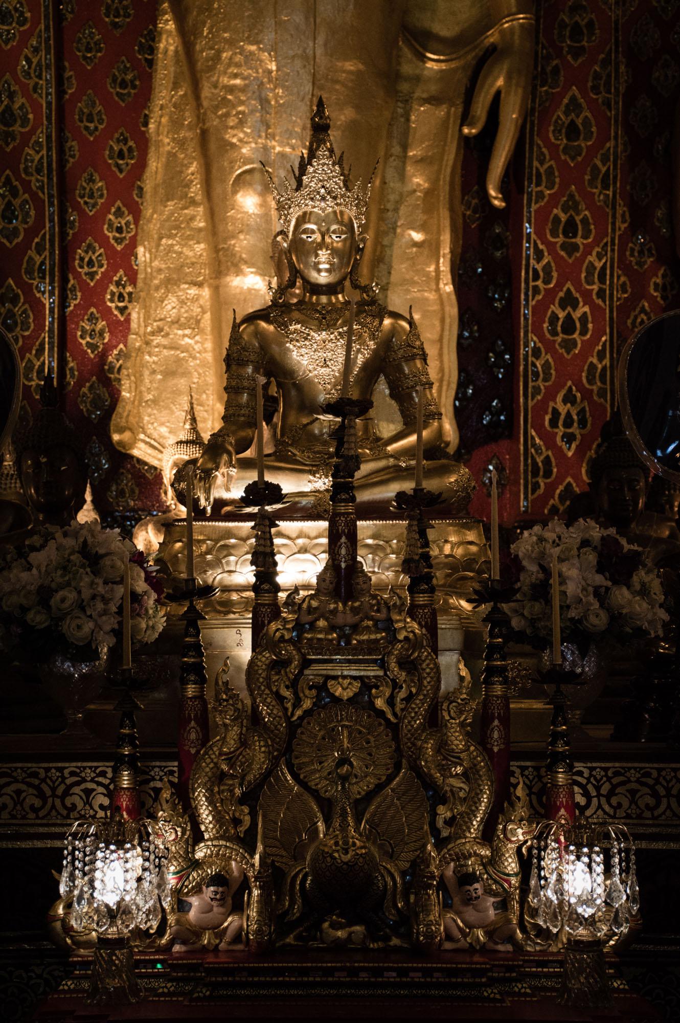 lou-archell-thailand-september-2016-46