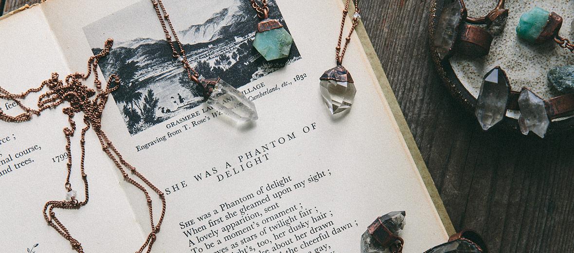 jewellery-top-new-1