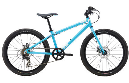 charge-cooker-24-2017-kids-bike-youths-bikes-over-9-blue-r53247m20os