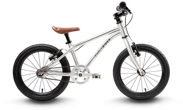 Kids bike buying guide - early-rider-belter-16-urban-belt-drive-16w-2017-kids-bike-77722-zoom
