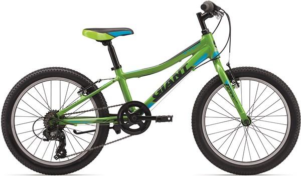 Kids bike buying guide - giant-xtc-jr-20w-lite-2017-kids-bike-97575-zoom